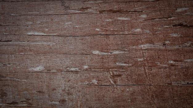 Tło i tekstura - tekstura drewna lub tło.