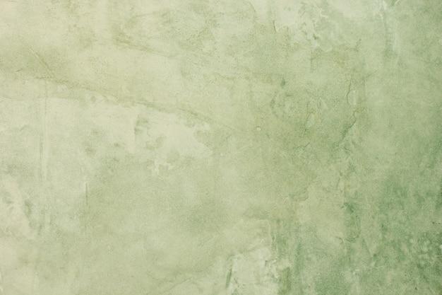 Tło i wzór powierzchni tynku cementowego.