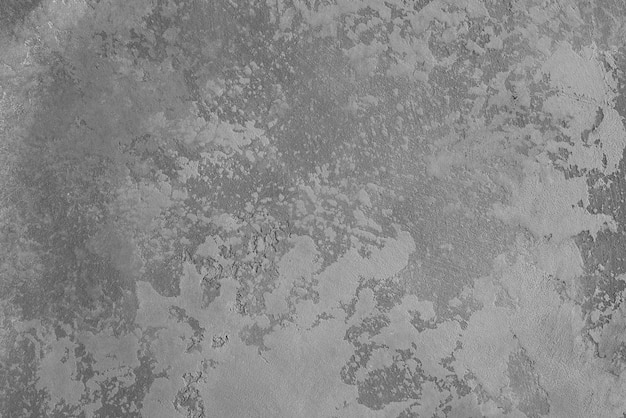 Tło kamień cementowy. kamień tekstura tło