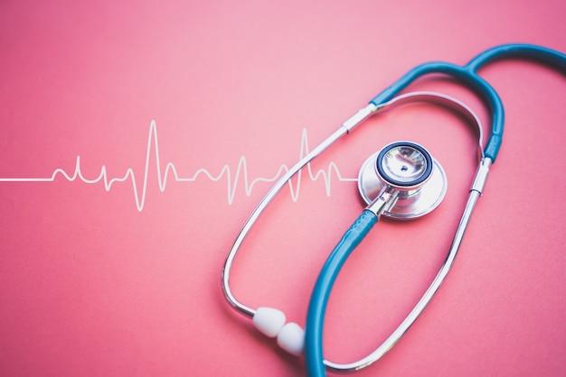 Tło koncepcji opieki zdrowotnej