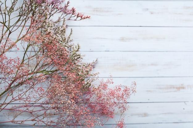 Tło kwiaty wiosny beauti matki