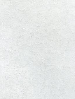 Tło lekka konsystencja papieru