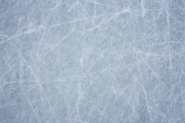Tło lodu