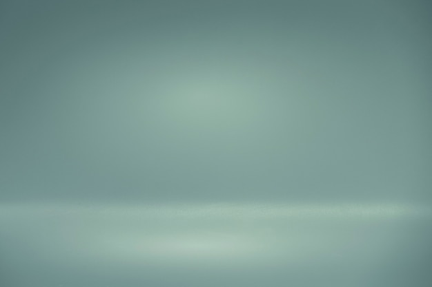 Tło lub tło w kolorze kantonu, tło dla zwykłego tekstu lub produktu