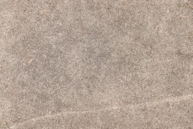 Tło materiału powierzchni skały