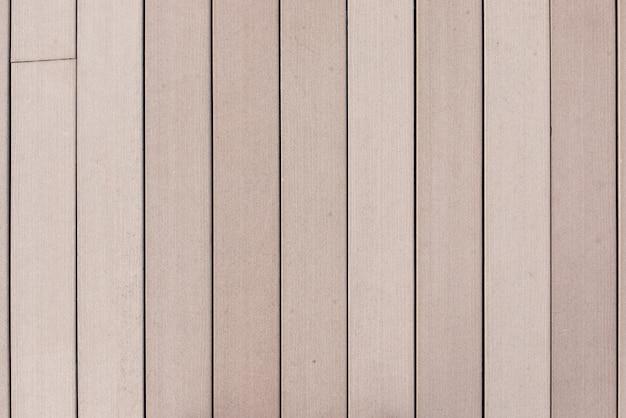 Tło pionowe drewniane deski. ogrodzenie, podłoga.