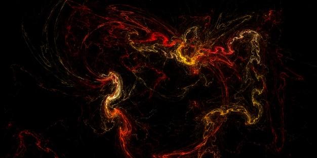 Tło pola gwiazdy gwiaździsta tekstura tła kosmosu