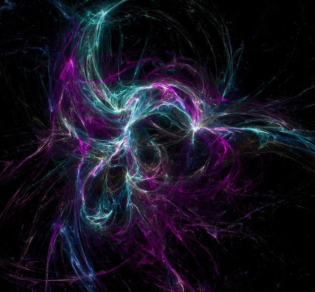 Tło pola gwiazdy. tekstura tło gwiaździsty kosmos.