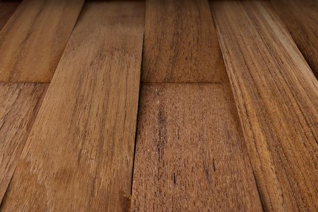Tło produktu drewniane powierzchni