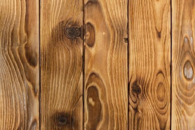 Tło rustykalne deski drewniane