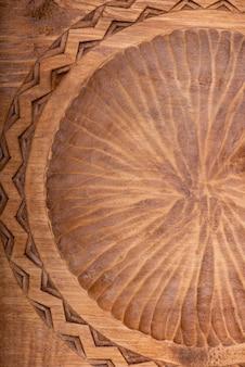 Tło rustykalne tekstury drewna, deski.