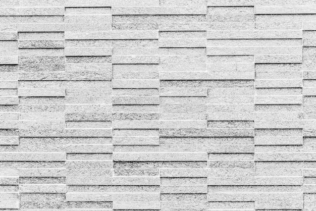 Tło ścian betonowych