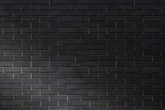 Tło ściana z cegieł