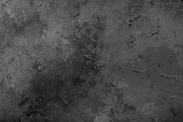 Tło ściany, beton zaprawa, tekstura cementu
