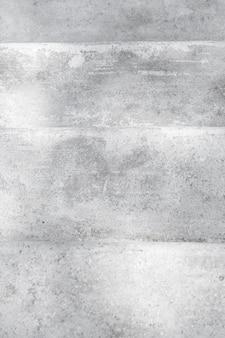 Tło ściany betonowej