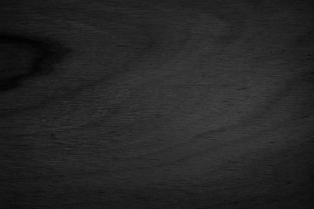 Tło słojów drewna piękne naturalne czarne tło abstrakcyjna jest puste dla projektu i chcesz czarne tło słojów drewna.