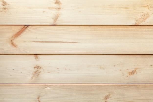 Tło stare rustykalne sękate deski.