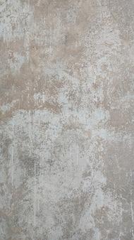 Tło. strych. gips. stare malowane ściany lub płótno abstrakcji. zabytkowa tekstura elewacji