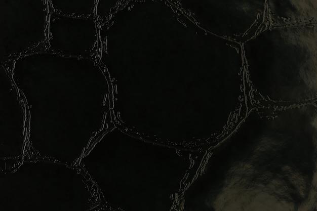Tło syntetyczne ze sztucznej skóry
