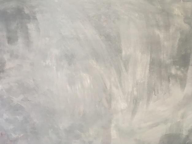 Tło szare ściany betonowe