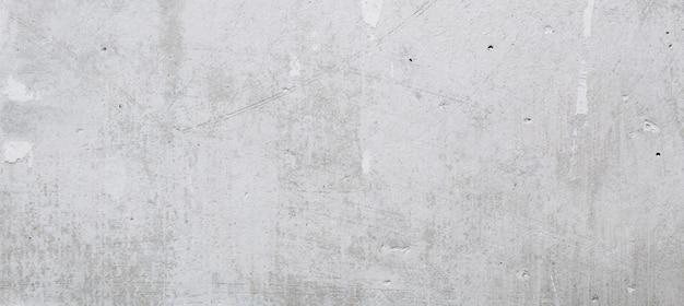 Tło szare ściany betonowe.