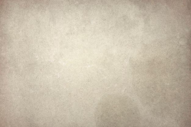 Tło tapety z wyblakłą powierzchnią betonu