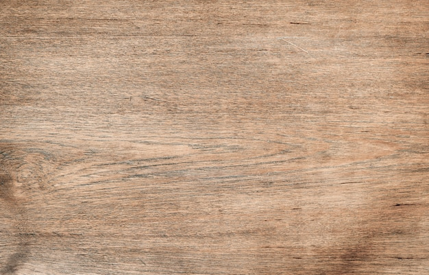 Tło tekstura, stary drewniany tło.