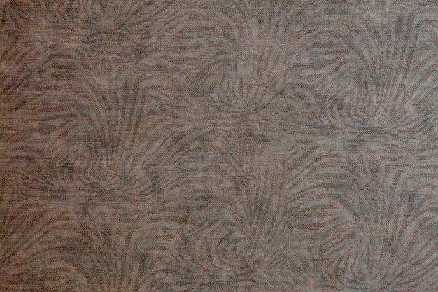 Tło teksturowane z wzorem tapety