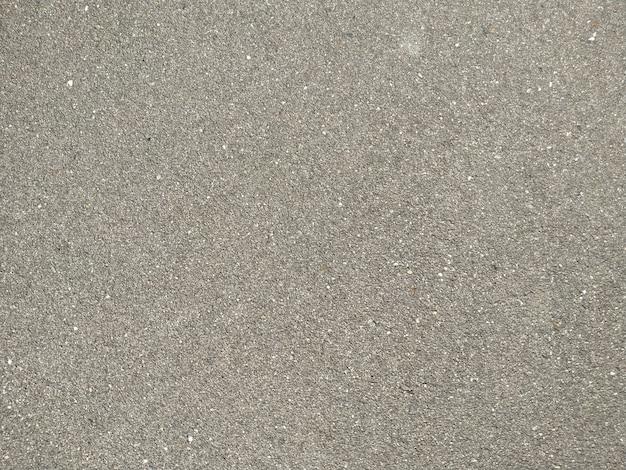 Tło tekstury asfaltu