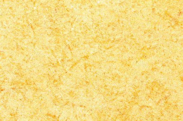 Tło tekstury deski korkowej, zbliżenie powierzchni drewna corkboard