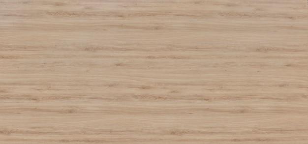 Tło tekstury drewna laminowanego