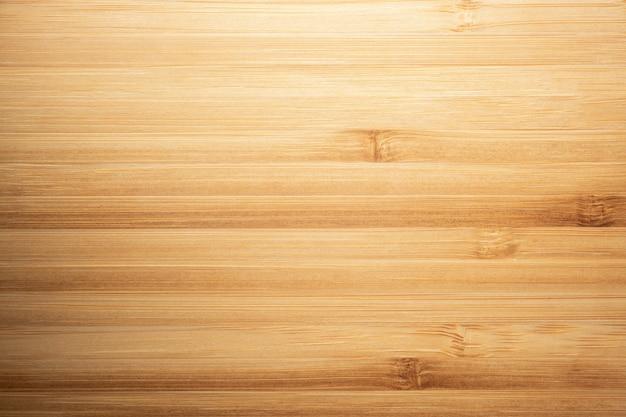 Tło tekstury drewna z bliska