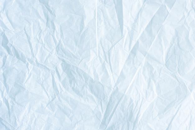 Tło tekstury papieru do pakowania tkanek miękkich rzemiosła