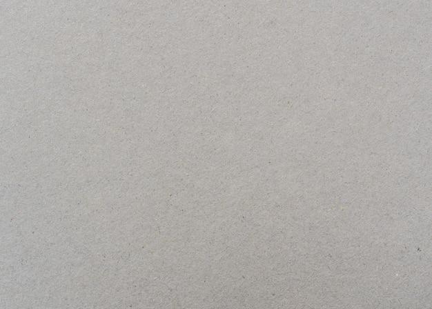 Tło tekstury papieru z recyklingu tektury