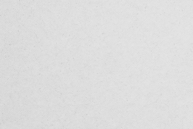 Tło tekstury papieru