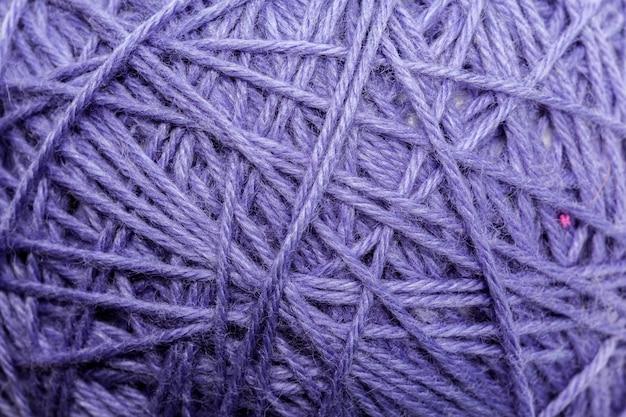 Tło tekstylne