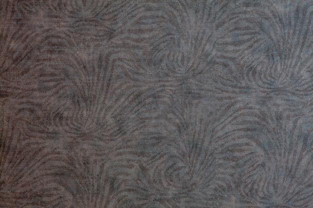 Tło textured z tapeta wzorem, tło dla projekta