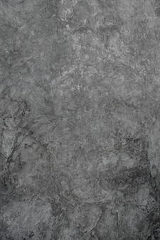 Tło tynk szorstka szara zaprawa cementowa