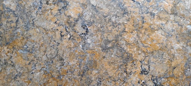 Tło w postaci ciętego kamienia, granitu lub marmuru. na podłogę lub ścianę