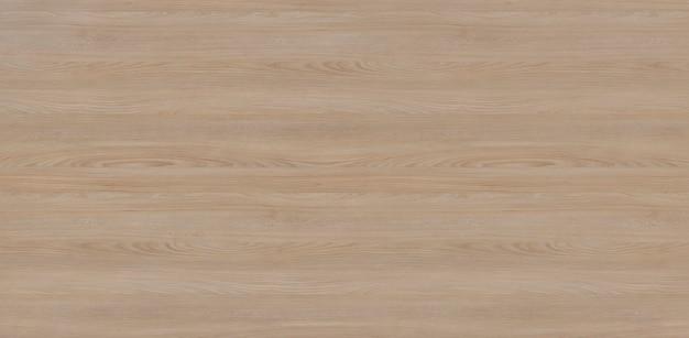Tło wzór drewna laminowanego