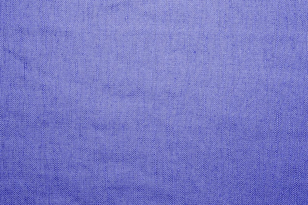 Tło wzorzyste z delikatnego jedwabiu z naturalnego materiału tekstylnego. bawełna mieszanka jedwabiu tapeta tekstura wzór tła