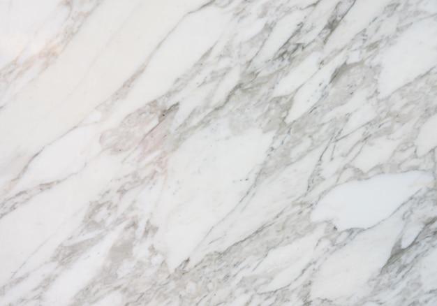 Tło z białego marmuru