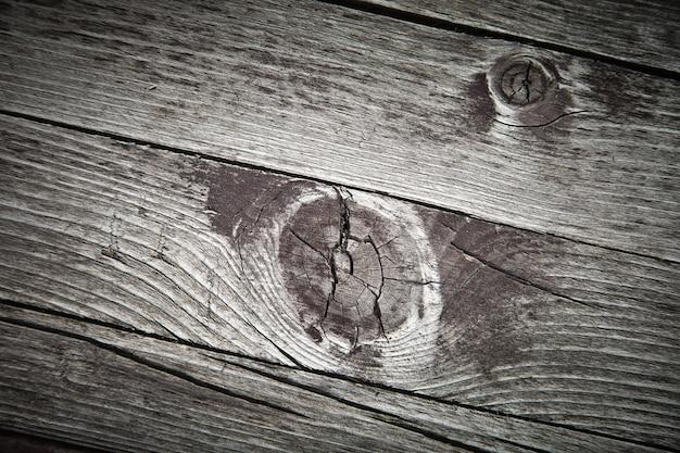 Tło z drewna do projektowania. abstrakcyjny