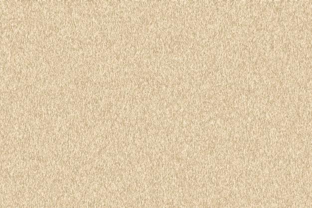 Tło z małych białych kółek na czarno. tekstura nakrapiana