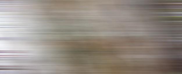 Tło z rozmytego brązowego odcienia zdjęcia