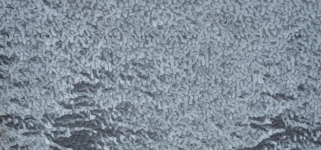Tło zaprawy, tekstura cementu, abstrakcyjna ściana