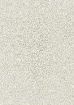 Tłoczone tło tekstury papieru