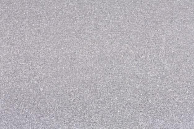 Tłoczony biały papier z wzorem. wysokiej jakości tekstura w ekstremalnie wysokiej rozdzielczości