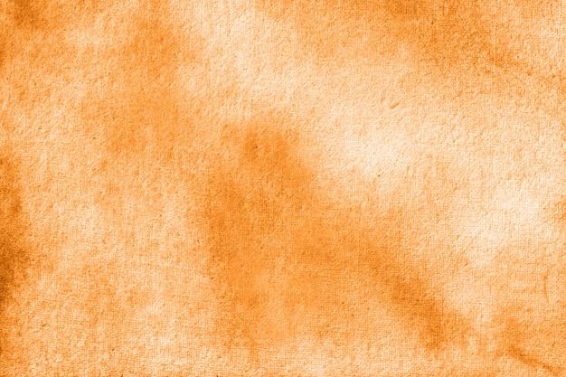 To jest tekstura tło streszczenie akwarela cieniowanie pędzla