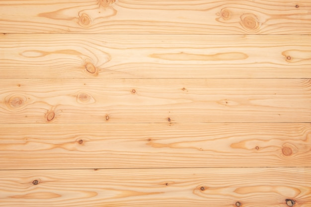 Top viwe z czerwonej sosny tekstury, naturalne drewniane do tła.